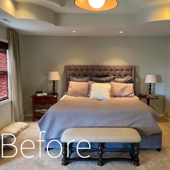 kofron-page-design-before-bedroom